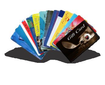 Tus tarjetas de PVC en G-print