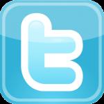 logo_de_twitter_png_by_itamy15-d50do0c