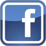 Facebook-logo-icon-vectorcopy-big_copy