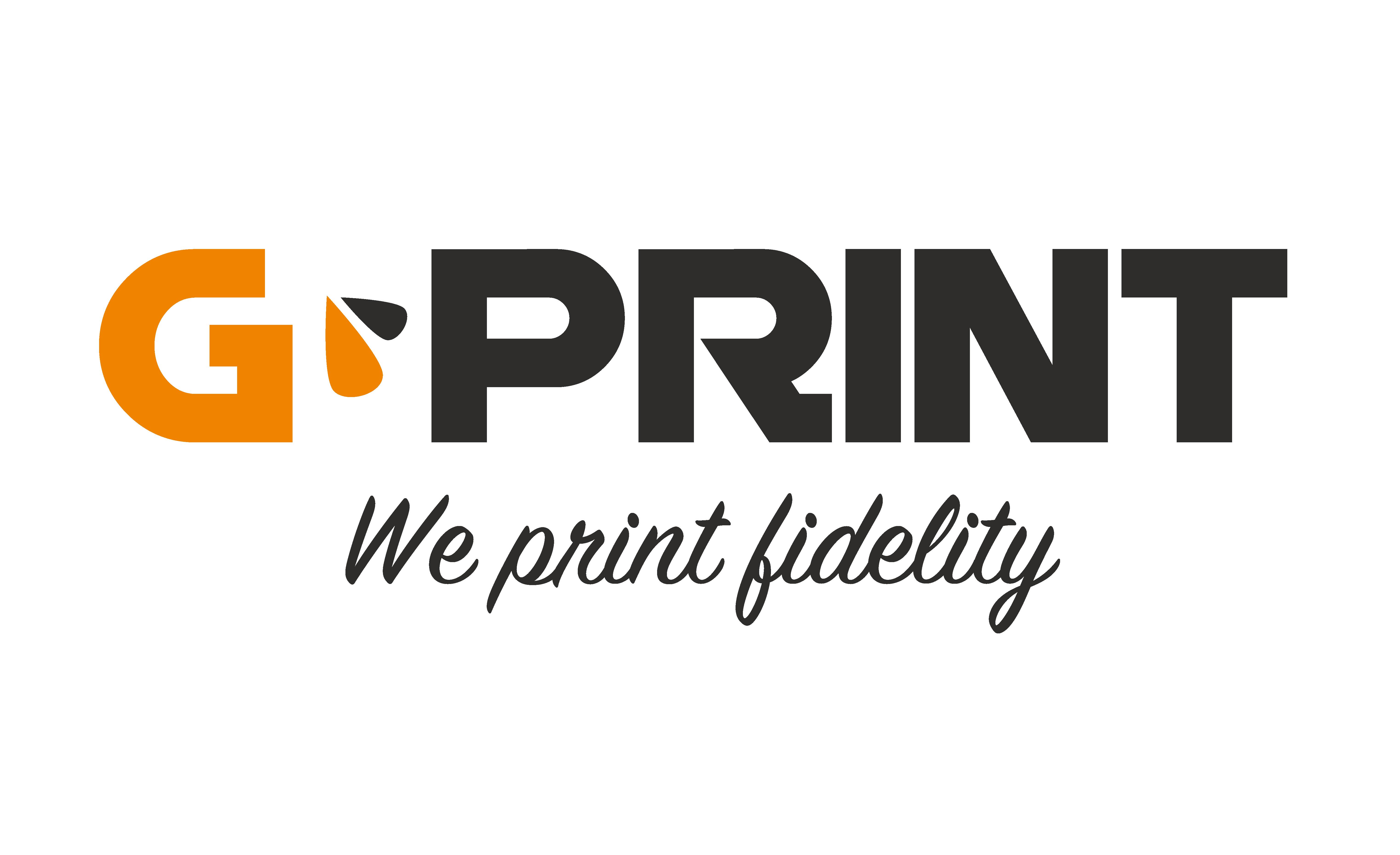 G-PRINT