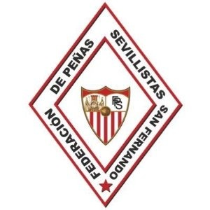 Federación de Peñas Sevillistas - San Fernando